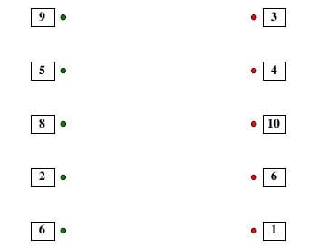 teach April: Matching Sums