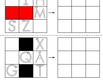 Letters and Colors teaching resource