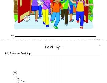teach End of School Memories