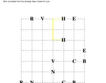 teach Kissing Puzzle