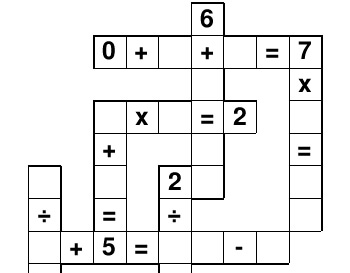 math worksheets and resources for teachers  all free th grade educational resources runaway math worksheet